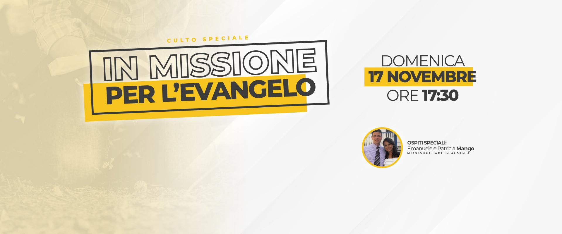Missione_17-11-19_EM